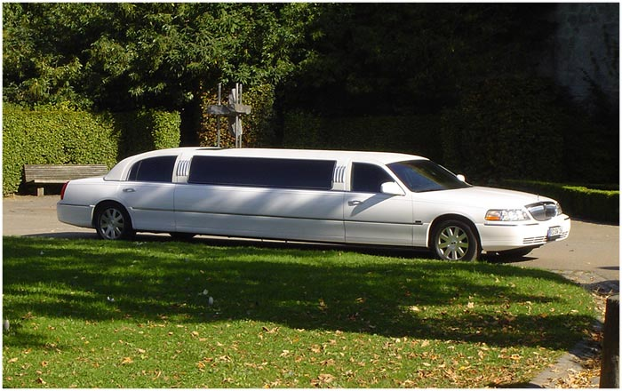 limo huren in limburg of antwerpen? all in limo services Limousine Te Huur.htm #4